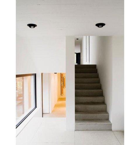 poorter-holdrinet-stair