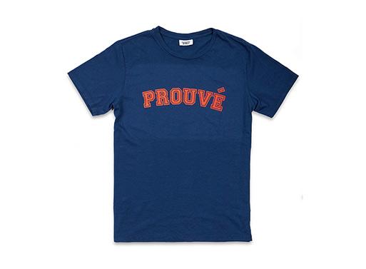 Prouve T-Shirt