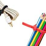 q-knot-zip-ties-2