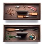 reclaimed-tropical-walnut-tool-box-3