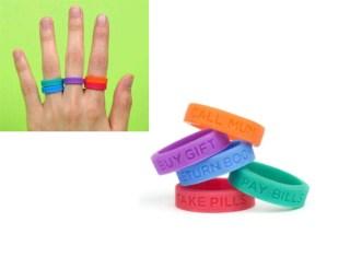 reminder-rings