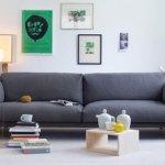 rest-sofa-2