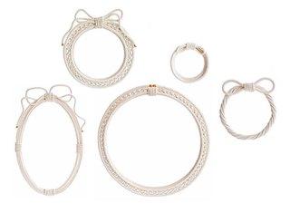 rope-frames