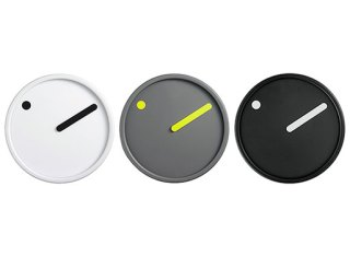 rosendahl-picto-wall-clocks