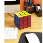 rubiks_cube_speaker02