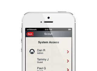 scout-alarm-shared-access