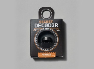 secret-decoder-ring
