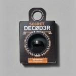 secret-decoder-ring