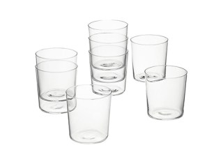 set-of-8-marta-double-old-fashioned-glasses