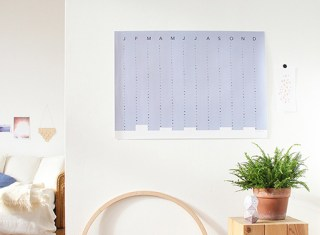 snug_calendar_column_doveblue