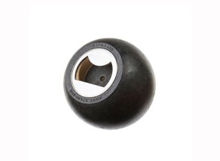 sphere-bottle-opener-2