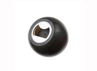 sphere-bottle-opener-2