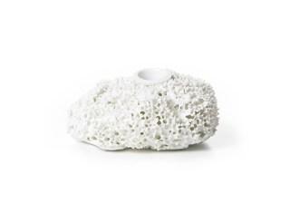 sponge-vase-moooi-2