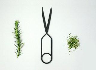 spring-scissors-Nomess-2