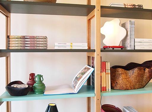 SR Bookcase 3