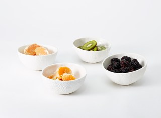 stone-fruit-bowl-2