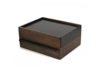 stowit-jewelry-box-2