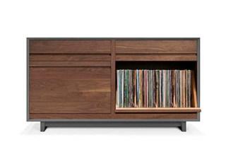 symbol-audio-drawers