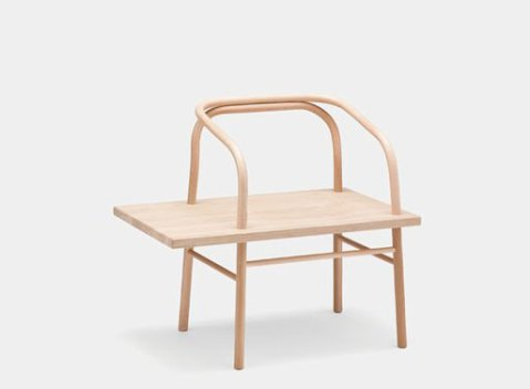 tablebenchchair-chair