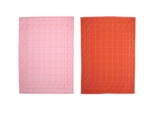 Scholten & Baijings Tea Towels