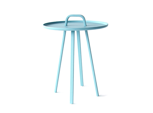 Tor Side Table