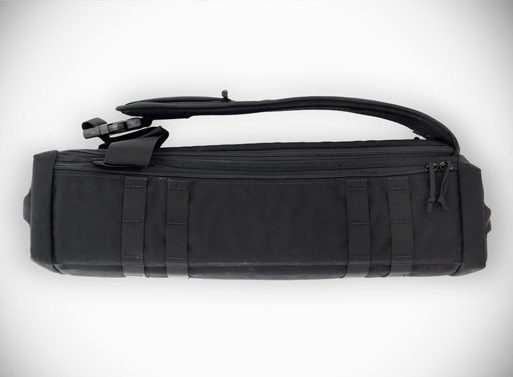Urban Quiver Bag 7
