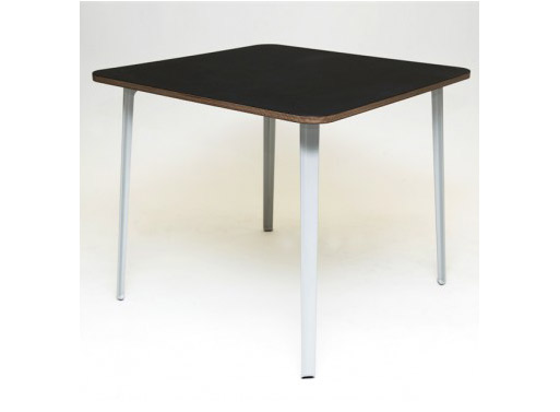 Canteen Table Leg Set