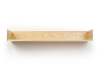 want-shelf-andrew-coslow-3