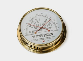 weather-station-best-made-2