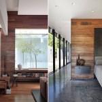 wood-wall-modern