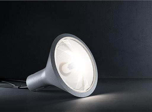 Yupik Light