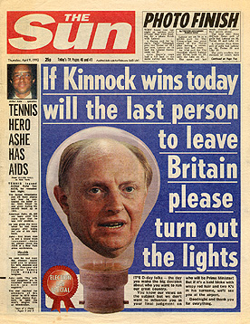 If Kinnick Wins-st