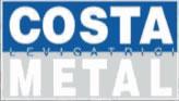logo-costa