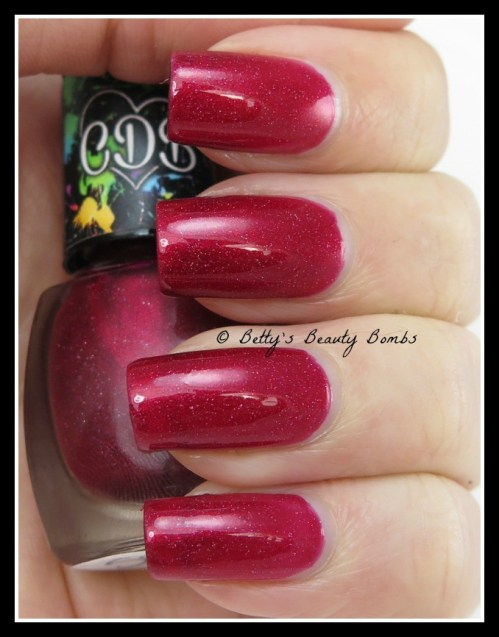 CDB-Lacquers-Warrior-Spirit