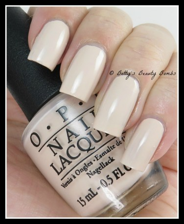 OPI-My-Vampire-is-Buff