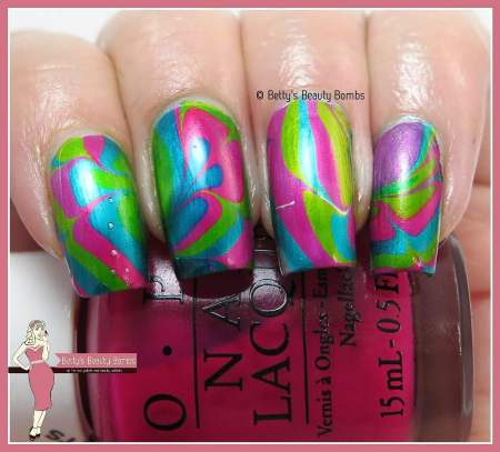 opi-color-paints-watermarble