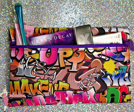 ipsy-june-2016-review