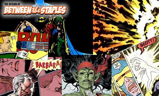 best-comic-book-moments-apr2016-ver2