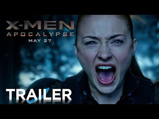 xmen-apocalype-final-trailer