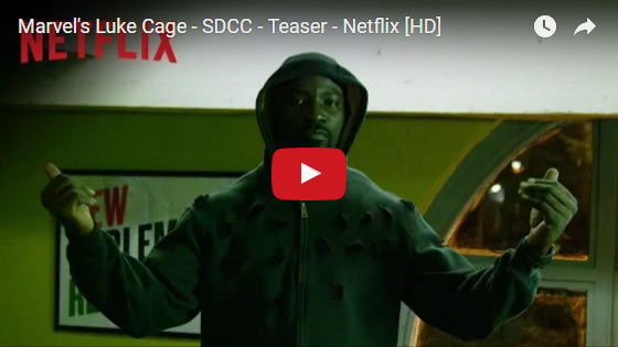 luke-cage-netflix-marvel-teaser-trailer-sdcc16
