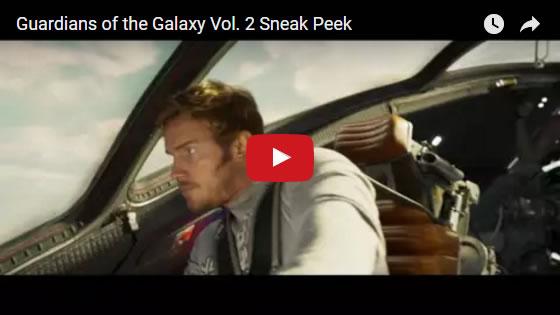 guardians-of-the-galaxy-vol-2-sneak-speak-trailer