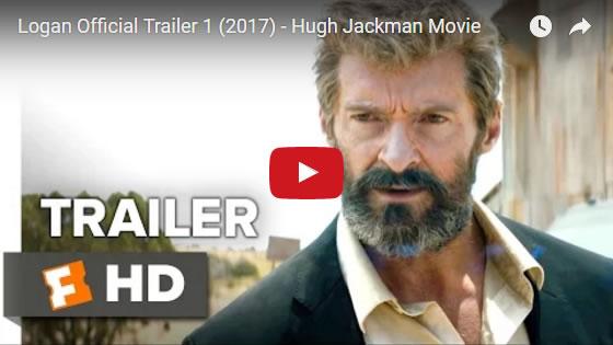 logan-movie-trailer-2016
