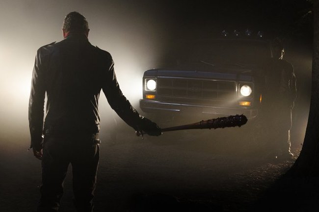 the-walking-dead-season-7-negan-and-lucille