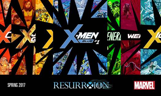 x-men-resurrxion-525x315