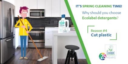4. Ecolabel_cut plastic