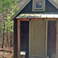 Tiny Homes are Becoming Big Business in WNC
