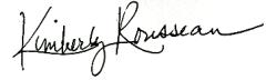drk-signature