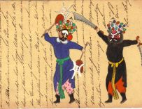 NYC Chinese Cultural Events and Art Exhibitions: October 14 – October 20, 2016