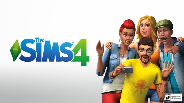 ts4_google_plus_cover_2120x1192