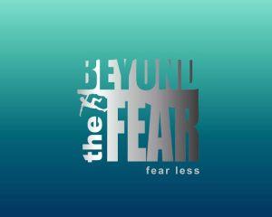 beyondthefear_logo